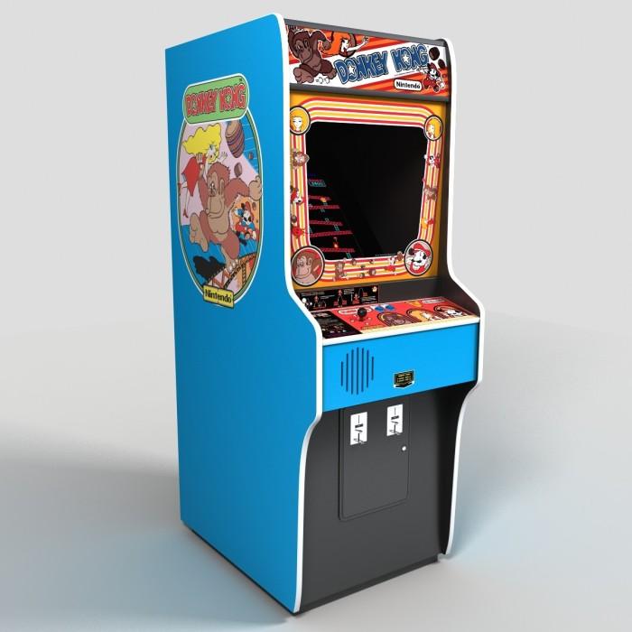 arcade_donkey_kong_01.jpg47fd9ea3-a89c-459d-bd41-46a0bbba81ddOriginal